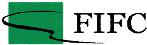 Florida Institute of Finance College